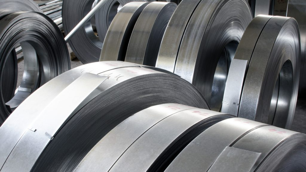 China June tin output rises 10.9% from prior month - Antaike
