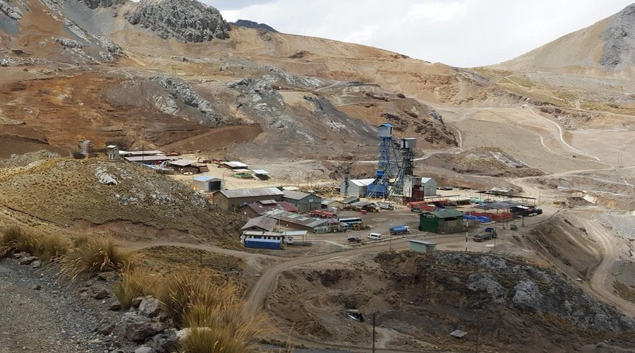 Sierra Metals granted key permit for Peruvian expansion