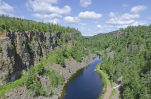 Ontario delivers C$7.9m funding to mining, forestry in northeast