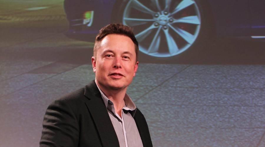 Tesla needs to perform delicate balancing act when it comes to lithium mining - expert