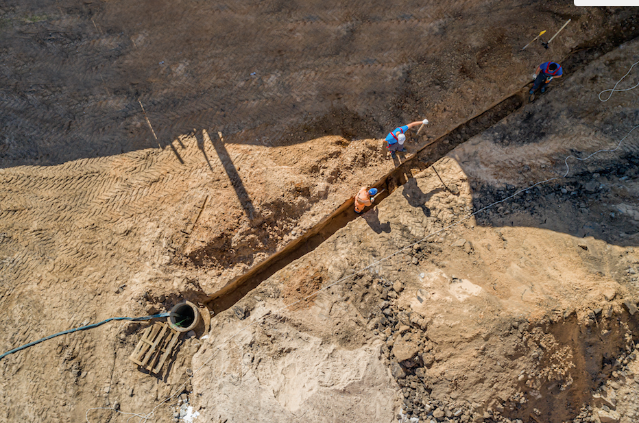 New research to bring fibre optic technology to Australian mining sector