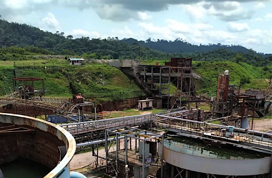 Asante Gold outlines plan to fast-track Bibiani to production